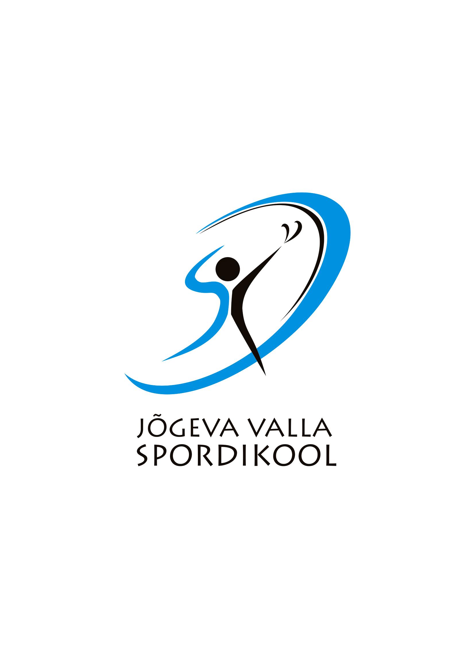 Logo Originaal-1